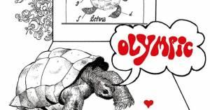 Příběh českého hitu: Olympic - Želva