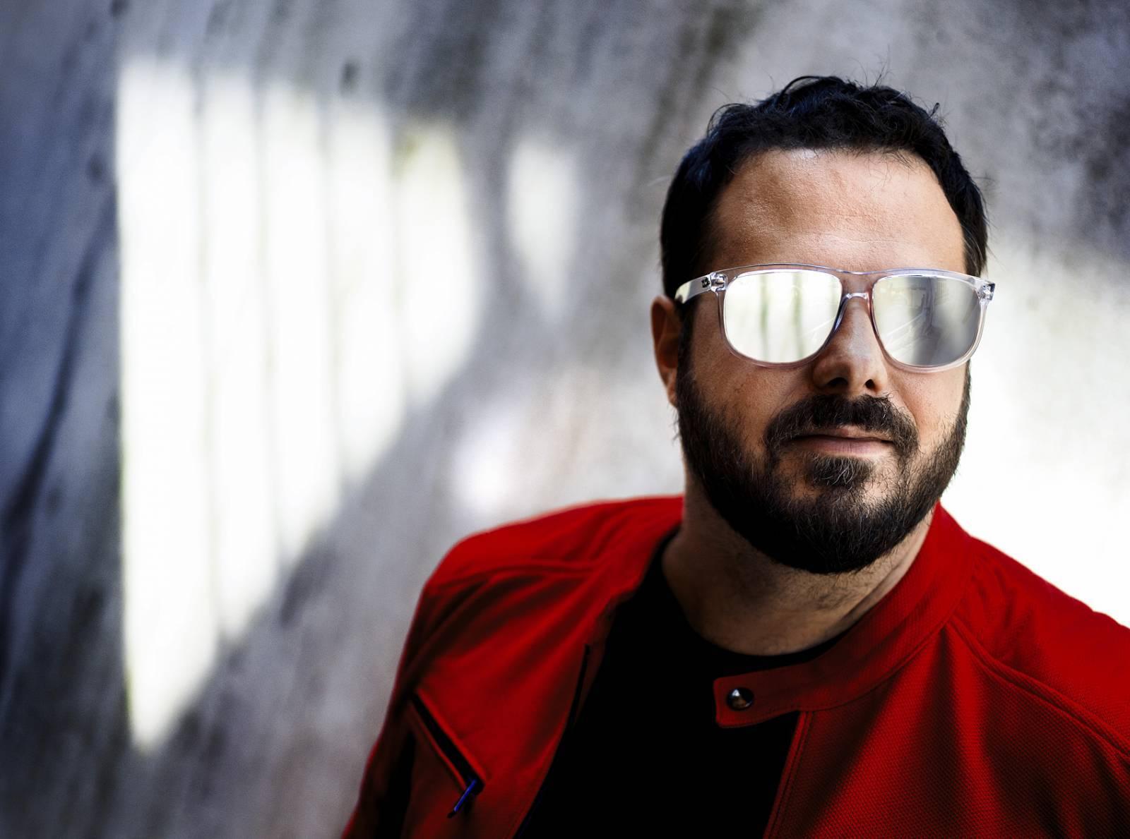 Příběh českého hitu: Xindl X - Alenka