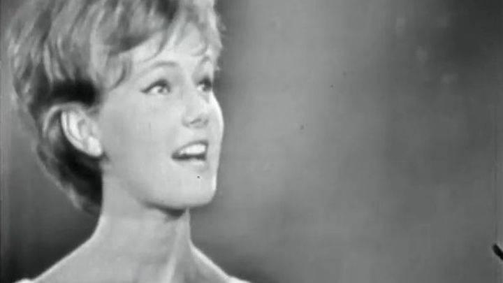 Příběh českého hitu: Helena Vondráčková - Červená řeka