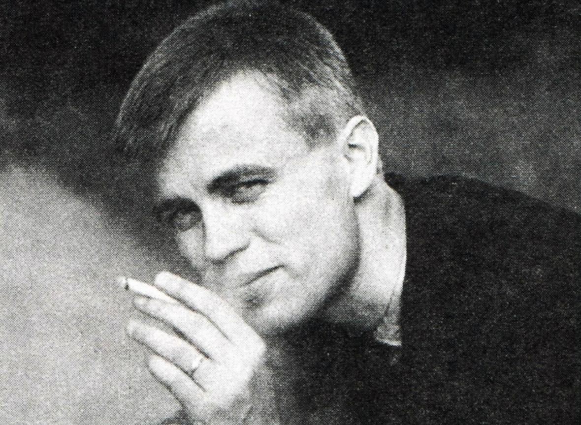 Příběh českého hitu: Vladimír Mišík - Variace na renesanční téma