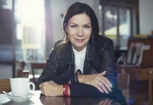 Příběh českého hitu: Anna K. - Až mě zachráníš