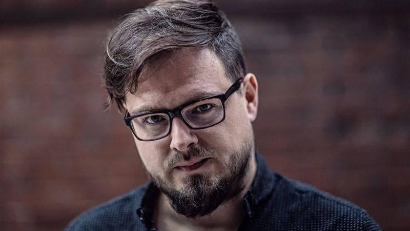 Příběh českého hitu: David Stypka - Vrány taky