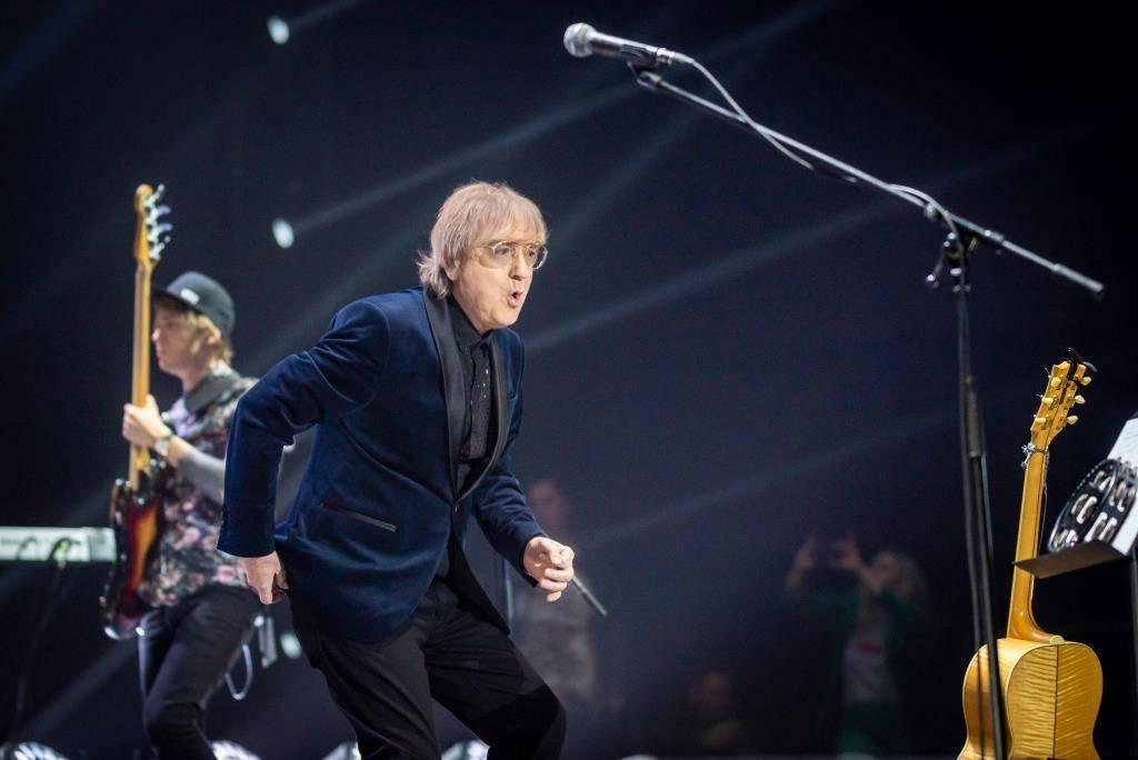 Příběh československého hitu: Miro Žbirka – Co bolí to přebolí