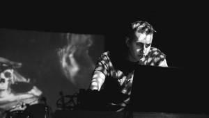 Health přivezli do MeetFactory nové album Death Magic