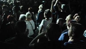 Kryštof v Ostravě podruhé rozbušil Srdcebeat