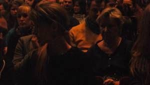 Xindl X se s Retro Tour přesunul do Ostravy