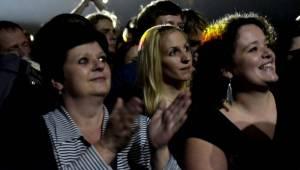 Tři sestry mají za sebou rok oslav, vrcholem byla show v O2 areně