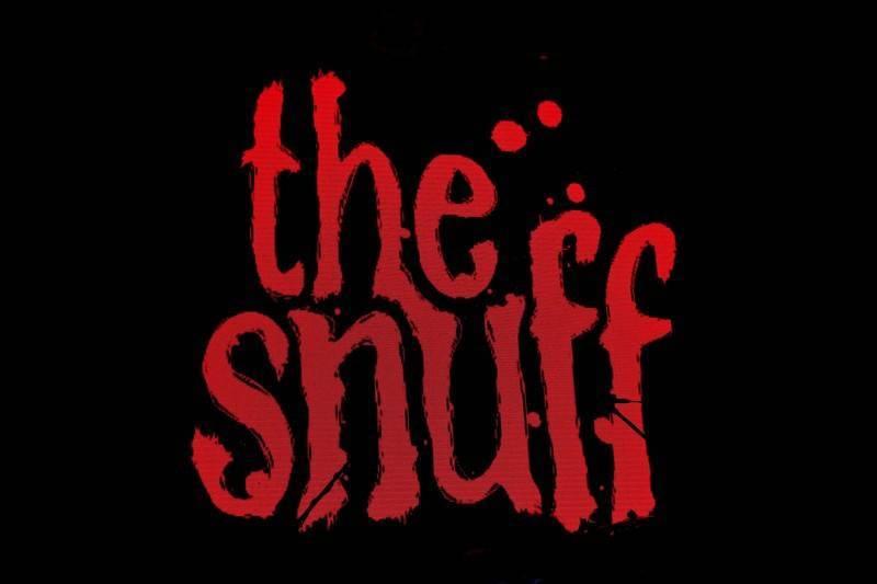 Před Vánoci drnčili v Lucerna Music Baru The Snuff, výtěžek šel na charitu