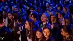 Emma Drobná, Štěpán Urban a další finalisté SuperStar vytáhli fanoušky do SaSaZu