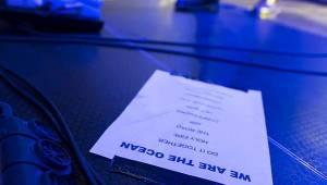 Three Days Grace v Praze: Pro klub velcí, pro halu ještě malí