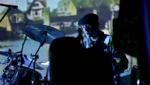 Ian Anderson dovezl do Fora Karlín rockovou operu o životě agronoma