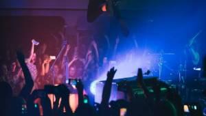 Twenty One Pilots, hvězdy amerických žebříčků, vyprodali Lucerna Music Bar