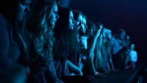 Youth Lagoon poprvé v Praze předvedl hypnotickou show