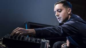 Brenmar v Brně koncertoval i pozval na Red Bull Music Academy