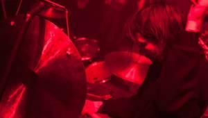 Žižkovská noc: V klubech řádili Hentai Corporation nebo The Prostitutes