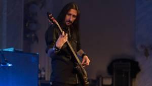 Plzeň si zazpívala Lady In Black s legendární skupinou Uriah Heep