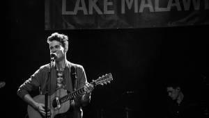 Lake Malawi představili na Flédě nového bubeníka