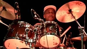 Africké blues v Praze: z Mali dorazili Bamba Wassoulou Groove