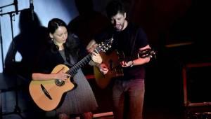 Rodrigo y Gabriela: kytarová magie z Mexika