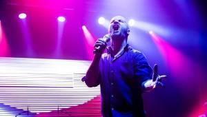 No Name v Ostravě předvedli svou galantní show