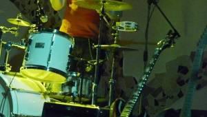 X-Cover svými předělávkami strhli plzeňskou Buenu Vistu