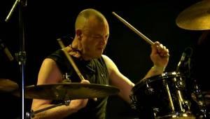 Nazareth v Praze předvedli staré hity i nového zpěváka