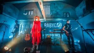 #A já tam byl na Mydy Rabycad! Výtěžek z koncertu pomůže dětem