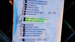 Team v Brně: Vyprodané Rondo bylo na nohou!