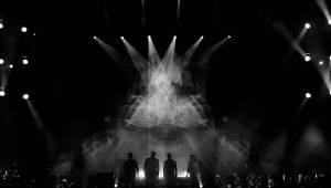 Il Divo v Praze: Dávka vášní čtyř pánů