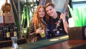 JamRock v Žamberku: s fanoušky řádili Tři sestry, Vypsaná Fixa, Xindl X a další