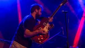 Metronome festival vrcholil s Foals, Crystal Fighters nebo Ivanem Králem
