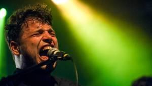 Stroy v Lucerna Music Baru pokřtili další audiovizuální klenot