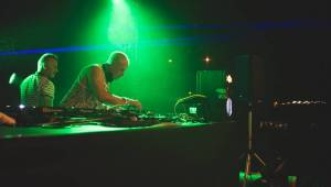 Beats for Love v Ostravě: Hvězdou pátku byla Sigma, festival hlásí vyprodáno