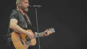 Ještě jednou Lucie: Poslední ohlédnutí za narozeninovým koncertem v Edenu