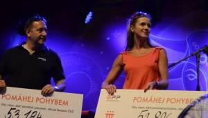 Vysočina fest: Přehlídce domácí špičky vévodili Kabát, David Koller, Tři sestry nebo Mig 21