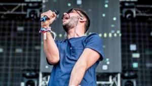 Balaton Sound: Desátý ročník oslavili Macklemore, Martin Garrix, Armin van Buuren i Chris Brown