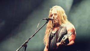 Déšť na Masters Of Rock zahnali Amon Amarth, Megadeth nakonec nepřijedou