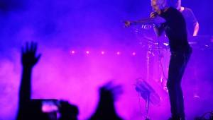 Cibulafest pařil na Scooter a vzpomínal s Modern Talking