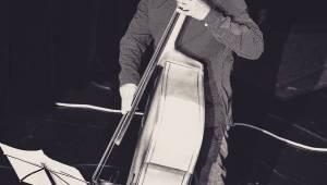 Plzní zněly šansony Edith Piaf i Charlese Aznavoura. Zpívala je Radka Fišarová