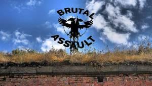 Hvězdou druhého dne Brutal Assault byli Ministry, buráceli i H2O nebo Exodus