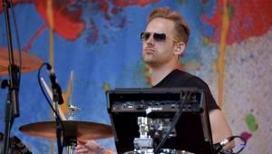 Začal festival Trutnoff, na úvod vystoupil Jake Bugg i kastráti