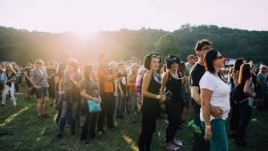 Hrady CZ: Pátek v Hradci nad Moravicí s kosmickými Mandrage i divokými Monkey Business