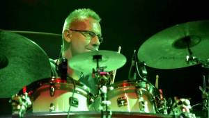 Trutnoff podruhé: Metalový nářez se Soulfly nebo Fear Factory i folk vousáče Bena Caplana