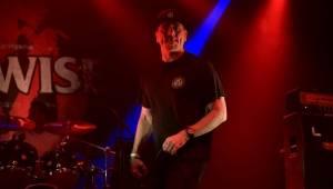 Prahou dva večery cloumal punk: řádili Sum 41, NOFX nebo Leftower Crack