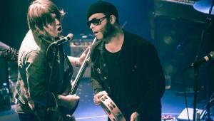 The Brian Jonestown Massacre potvrdili vzpomínky na poslední pražský koncert