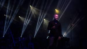 David Koller & friends ukázali známé písně v novém kabátu