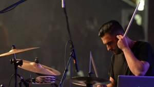 Vodafone You Fest potěšil mladé fanoušky: Vystoupili Ben Cristovao, Slza nebo Majk Spirit