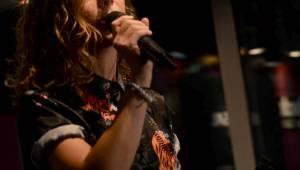 Universal předvedl v Jazz Docku své talenty, Slza dostala třikrát platinovou desku