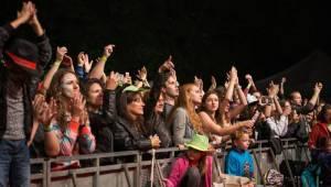 Zavírák se rozloučil s festivalovou sezónou. Nechyběli UDG nebo Divokej Bill