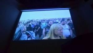 Show pro Tebe, Ozzy! Se zesnulým pořadatelem se květinou rozloučil i Don Airey z Deep Purple